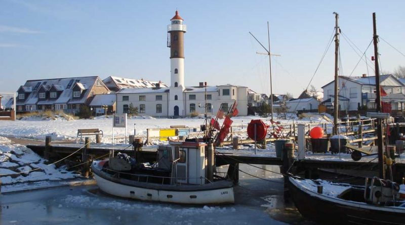 Insel-Poel---im-Winter