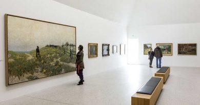 Kunstmuseum-innen-Foto-voigt-kranz-UG-Prerow