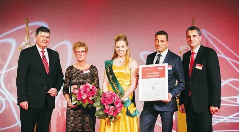 OSV-Preisverleihung-(c)-Th.Trutschel_photothek_Ostdeutscher-Sparkas