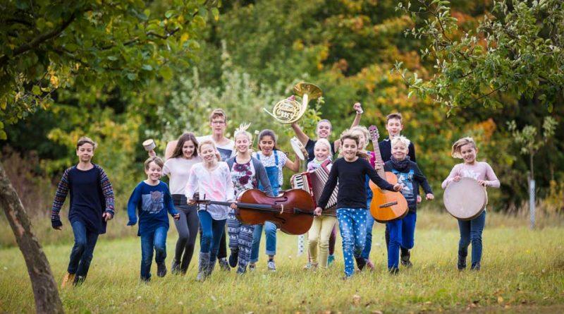 Maeck-u.-Pomm-das-Kinder-und-Familienprogramm-c-Oliver-Borchert-3