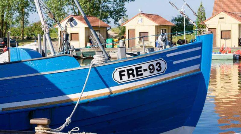 Freest-Hafen_klein_Holger-Martens