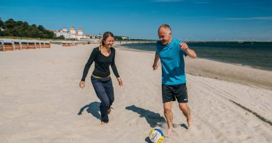 Aktivsommer_Strand_Coaches