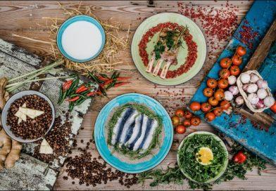 Das Ostseebad Kühlungsborn lädt ein zu den Gourmet Tagen