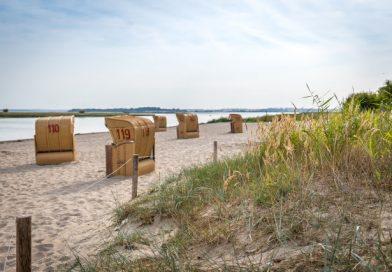 Social Media Kampagne bringt die Mecklenburgische Ostseeküste in die Wohnzimmer
